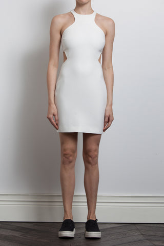 Cinq a Sept / Juno Dress