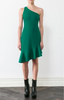 Cinq a Sept Stella Dress
