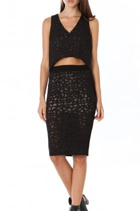 Elliatt Optimist Skirt