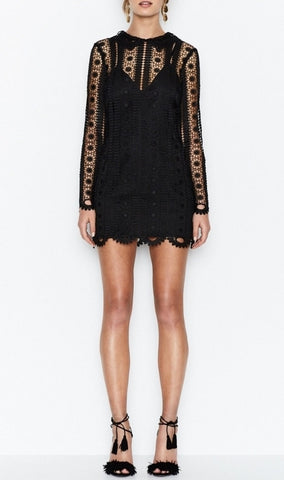 Alice McCall Soho Dress