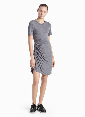 ALC Sally Dress