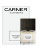 Carner BarcelonaTARDES EDP 50ml