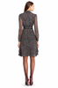 DVF Catherine Dress
