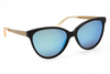 Krewe du Optic Monroe Sunglasses