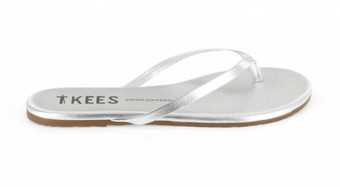 Tkees Highlighters