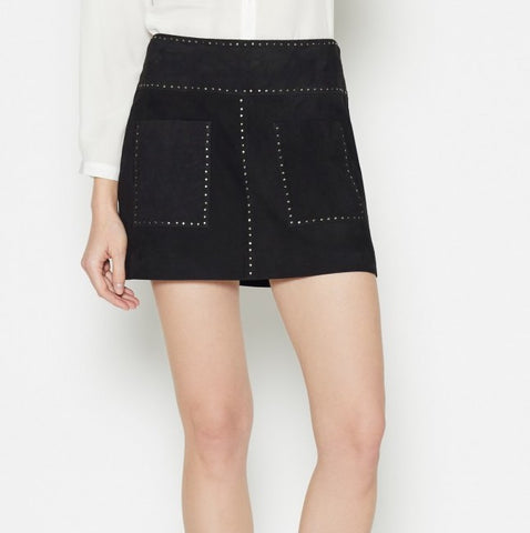 Joie Guadalupe Skirt