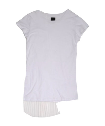 RTA Carla T-Shirt Dress