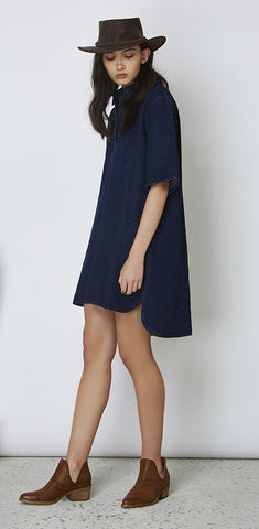 Fifth Label Double or Nothing Dress