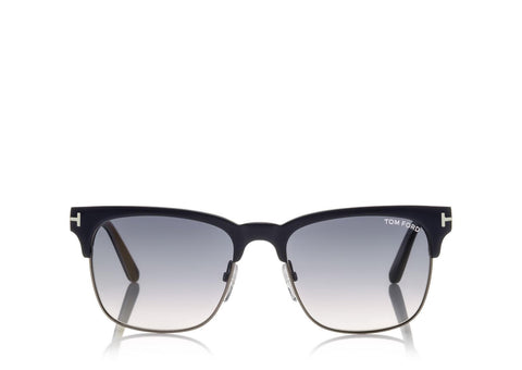 Tom Ford Louis Sunglasses