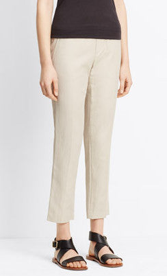 Vince Easy Pull on Pant