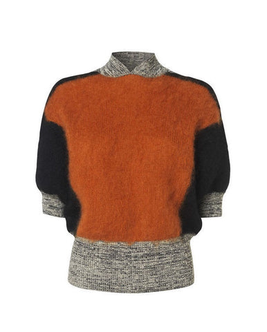 Malene Birger Birtao Sweater