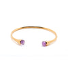 Color Drop Bangle