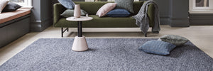 BUYING RUGS ONLINE - TOP 5 TIPS