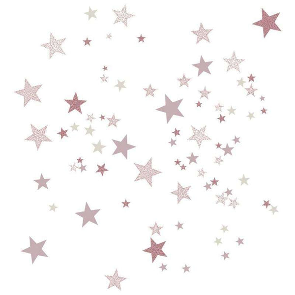 PINK CONSTELLATION - STICKERS