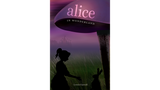 Alice Book Test (Gimmick and Online Instructions) by Josh Zandman