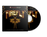 FireFly By Joel Dickinson and Warped Magic