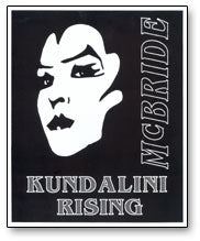 Kundalini Rising Cards (new/improved) McBride