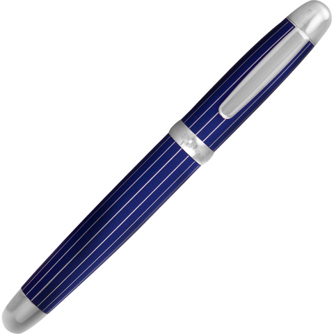 Sherpa Pen Shell Mr Pinstripe 2 5086