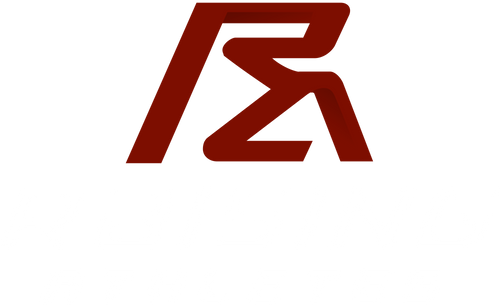 Raising Athletes