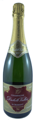 Champagne 'Brut Tradition', Diebolt-Vallois