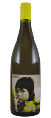 2017 Baby Bandito 'Keep On Punching' Chenin Blanc