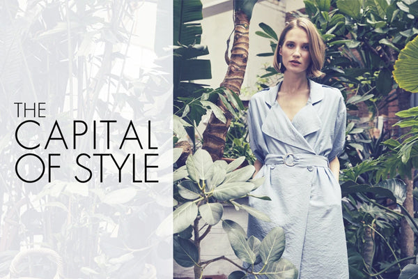 https://www.paisie.com/collections/the-capital-of-style