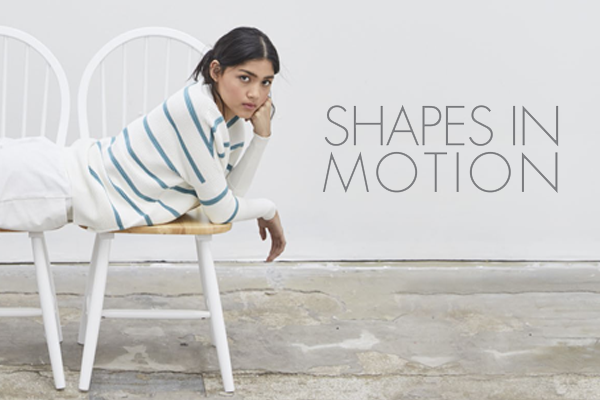 https://www.paisie.com/collections/shapes-in-motion
