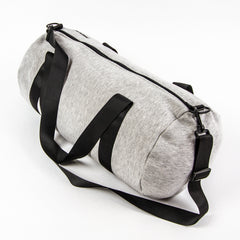 HoodiePillow® Travel Duffel Bag