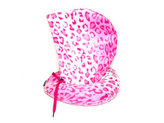 Inflatable Travel HoodiePillow® - Patterns - HoodiePillow® Brand Pillowcase and Hooded Travel Pillow  - 8