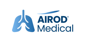 Airod Medical