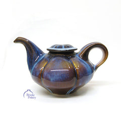 Campbell High Teapot pre order