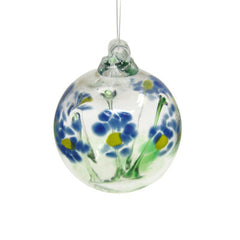 Blossom Thinking of You Ornament