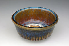 Campbell Small Bowl