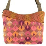Maruca Cottage Bag