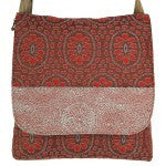 Maruca Johnny Bag
