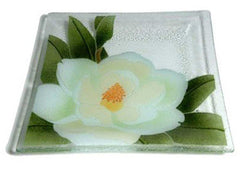 Peggy Karr Magnolia Collection