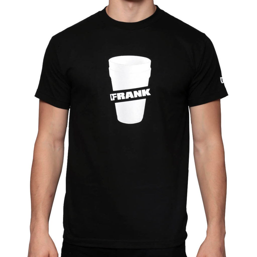 DOUBLE CUP - TEE
