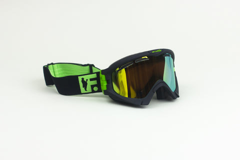 Uncommon Projects Goggle