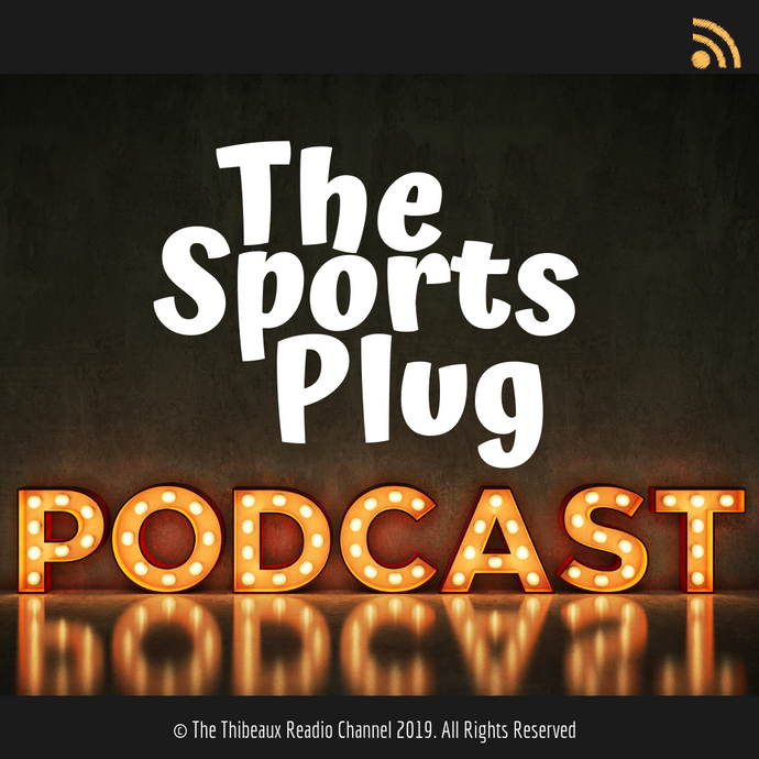 The Sports Plug - Operation Varsity Blues - The College Placement Scandal