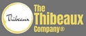 The Thibeaux Company®