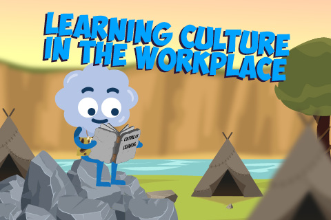 ONLINE COURSE - Learning Culture in the Workplace