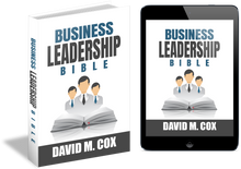 Load image into Gallery viewer, The Business Leadership Bible eBook