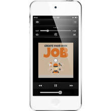 Load image into Gallery viewer, Create Your Own Job AUDIO SERIES