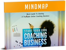 Load image into Gallery viewer, Start Your Own Coaching Business Now eLearning Bundle