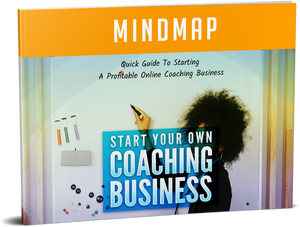 Start Your Own Coaching Business Now eLearning Bundle