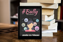 Load image into Gallery viewer, #Bully - #Woman2Woman - eBook