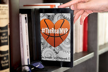 Load image into Gallery viewer, #TheRealMVP - Single Mom Raising a Phenom - eBook