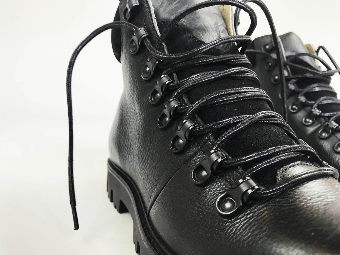 SILLAGO | Men's modern Hiking boot