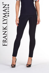 002 (Black legging only)