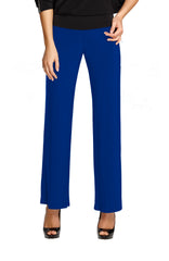 006 (Azure/midnight pants)